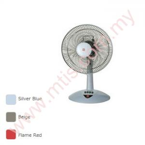 Wts Kdk Fan Full Range Ceilling Fan General Fan