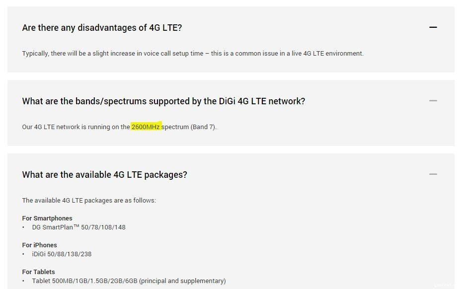 IMG Forumlowyat Uploads Attach 27 Post 548527 1414385245 Celcom LTE Cant Find On Official Website This Is From Wiki