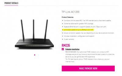 OFFICIAL] TIME Fibre Broadband™ v4