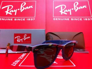 a92a9b6fc4 Attached Image RAYBAN ...