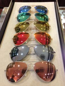 70f2d25a402 Attached Image Attached Image Item(s)  RAYBAN SUNGLASSES ...