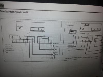 lyn perodua myvi owners club v27 u003c u003c rh forum lowyat net Hunter Ceiling Fan Wiring Diagram Ford Radio Wiring Diagram