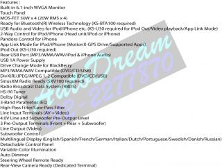 post 317429 1351783003_thumb wts] cd dvd player jvc kw-avx836 wiring diagram at webbmarketing.co
