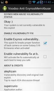 Samsung Galaxy S II Official Thread V38