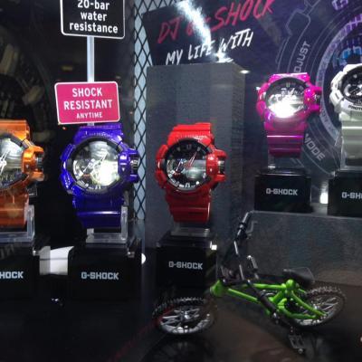 Casio Watch worth buying  69cd60f7bdb5