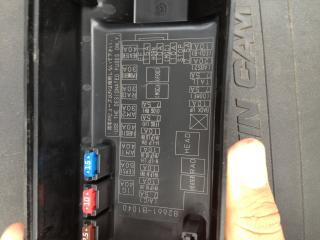 myvi auto cigarette socket / port problem 1997 ford f 150 fuse box diagram trailer lights fuse