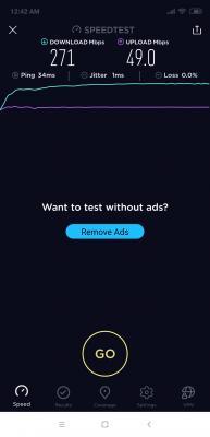 Official TM UniFi High Speed Broadband Thread V36