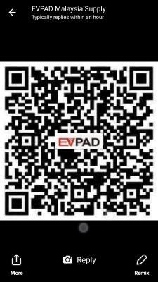 EVPAD - Anyone using it?