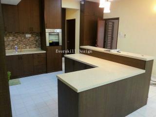kitchen cabinet version 2