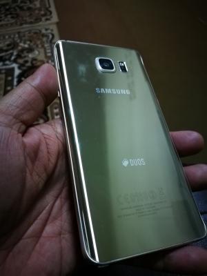 Samsung Galaxy Note 9 V2
