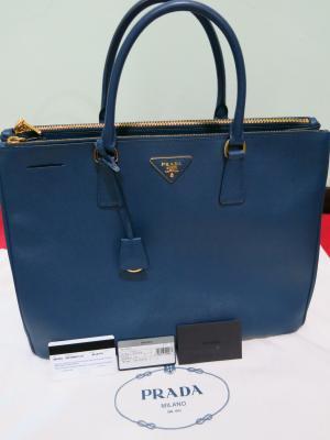 108801eec9e2 ... order wts brand new genuine prada bags for sale e2b78 902c4