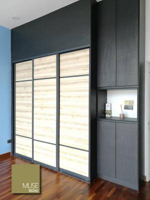 Quotation Vs Interior Design