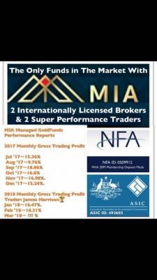Forex trading malaysia lowyat