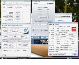 Fantasy Sports Cryptocurrency Nvidia Geforce 7900gtx Sli Ethereum