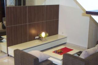 Malaysia Home Appliances Furniture Forum