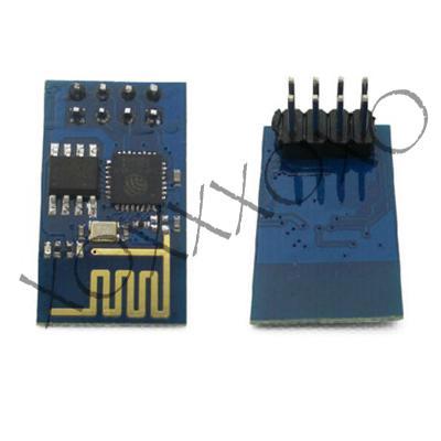 Wts Arduino In Malaysia Update 0n 23 09 2015