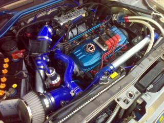 project bot 4g15 cylinder head into 4g13 engine rh forum lowyat net 4g13 engine manual pdf Generac Engine Manuals