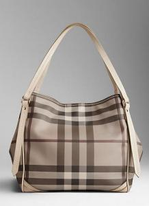 burberry purses outlet online 59kl  Attached Image