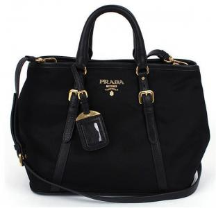 price of prada bag