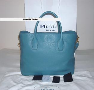 2d2746f7bfe4 Europe Shopping Spree  Prada Burberry Gucci.....