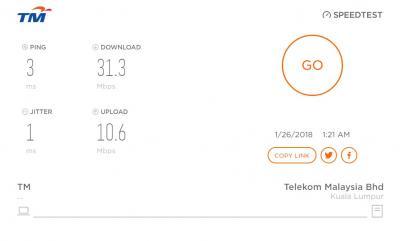 UniFi's TP-Link Routers C5, C7 & C1200
