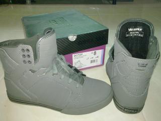 3d9c7cb5b6c SUPRA Footwear [FAN-NOT-DEAD]