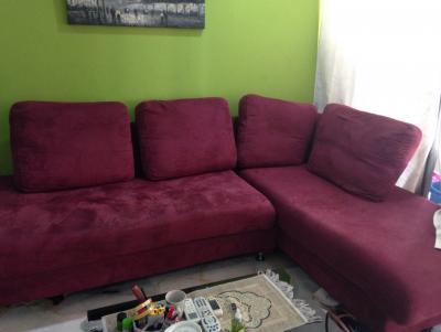 Sofa And Seat Repair Upholstery Custom Sofa Bed