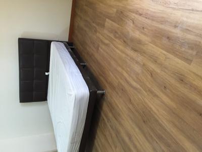 Inovar Floor Laminate Flooring Specialist