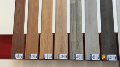 Which Is The Best Laminated Flooring In Malaysia