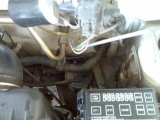 forming lyn kancil owners club rh forum lowyat net kancil fuse box location kancil 850 fuse box