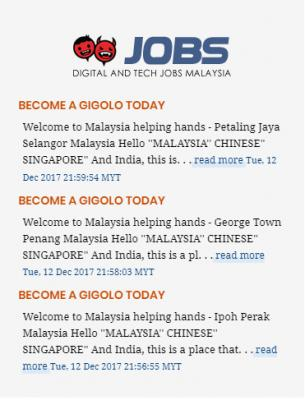 Lowyat hiring gigolo wtf attached image ccuart Gallery
