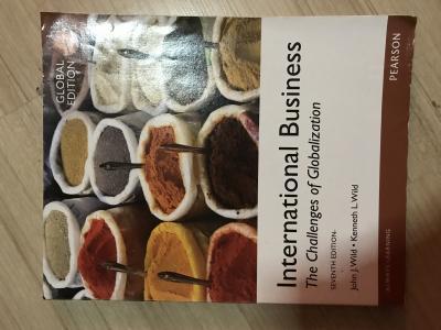berk 2011 fundamentals of corporate finance 2nd edition pdf