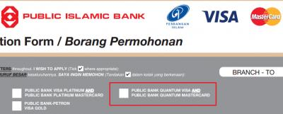 Td travel visa cash advance fee image 5