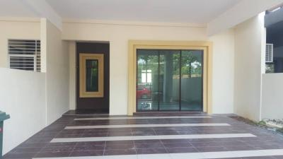 WTS] 2 STOREY NADA ALAM TYPE A NEW HOUSE PAJAM