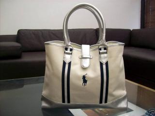 WTS  NEW  Branded Tote Bag Pouch Weekend Bag MORE! 1cab0abda7533