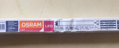 Wondrous T8 Fluorescent Led Tube Light Replacement Wiring 101 Orsalhahutechinfo
