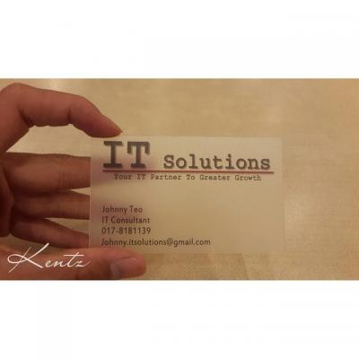 Wts cyz printing enterprise business name card attached image reheart Images