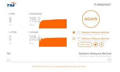 Official TM UniFi High Speed Broadband Thread V35