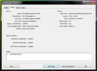 pwrisovm.exe poweriso virtual drive manager