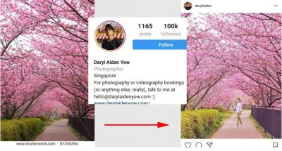 Influencer scandals that shocked and rocked Singapore