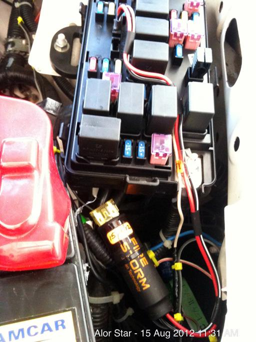 post 12048 1345012892 proton saga blm, fl & flx rojak thread v49 fuse box price at fashall.co