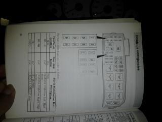 proton saga blm fuse box diagram