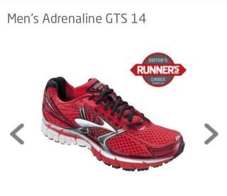 f5d7ba7ffa5d6 WTS All Brooks Running Shoes