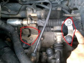 Post Thumb in addition D What Sensor Camry Knock Sensor Cyl in addition Toyota Camry moreover  additionally F. on 1995 toyota camry