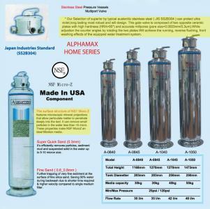 home appliances water filter. Black Bedroom Furniture Sets. Home Design Ideas