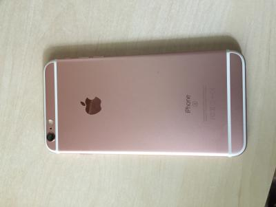 The Official iPhone 6s/6s+ Discussion Thread | V2