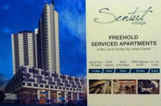 sentul senior personals Rukun senior living, bogor - reserva amb el millor preu garantit a bookingcom t'esperen 24 comentaris i 25 fotos.