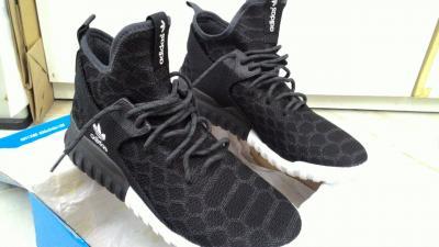4dfb885c860e6 Sneaker Thread