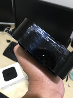 Nvidia Shield 4k Remux