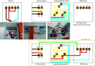post 216356 1340612691_thumb how to install hager eh711 hager eh 111 wiring diagram at virtualis.co
